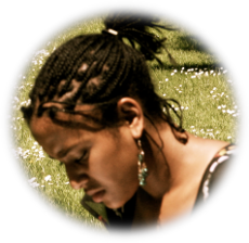 Sally Okafor